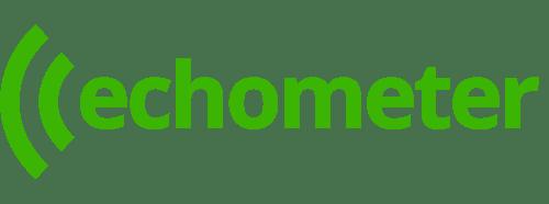 Echometer Logo v2 Wide (3) (2)-1