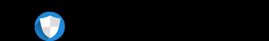 Codeshield Logo (1)
