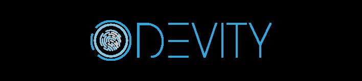 Devity Logo-1