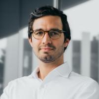 Georg Volwahsen_Co-Founder_bloobirds