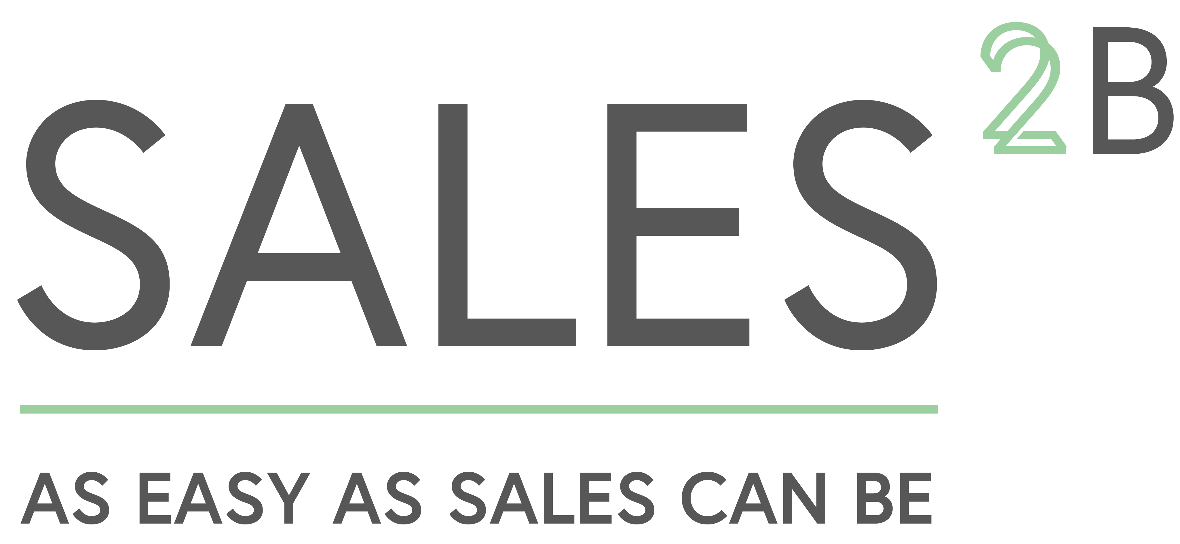 SALES2B_Logo_weiß_transparent