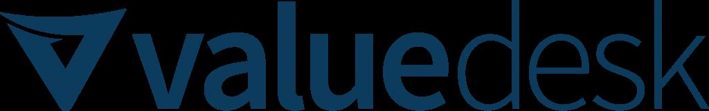 valuedesk-logo (1)